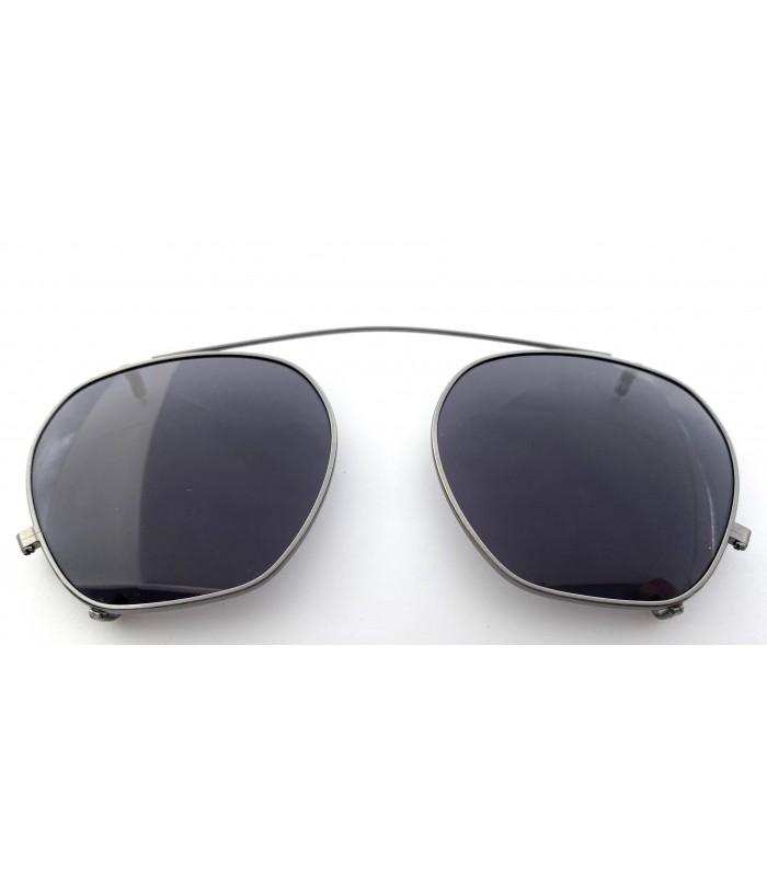 Barton Perreira BP5038-Clip | Occhiali da sole Unisex