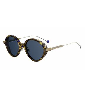 Dior Umbrage | Occhiali da sole Unisex