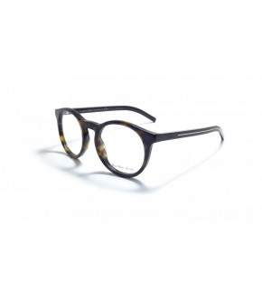 Dior Blacktie 170 | Occhiali da vista Uomo