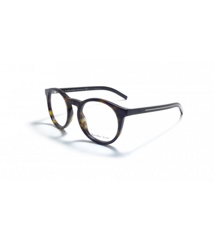 Dior Blacktie 170 | Men's eyeglasses