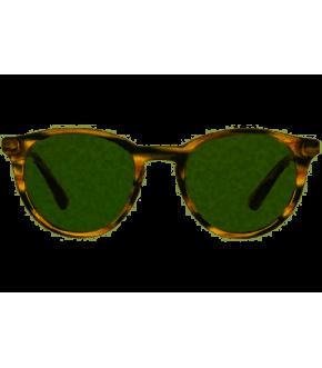 Persol PO3152S | Occhiali da sole Uomo