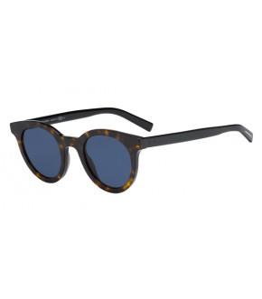 Dior Blacktie 218S | Occhiali da sole Uomo