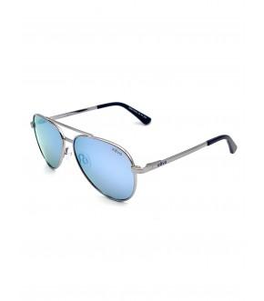 Revo RE 1122 Junior | Kids sunglasses