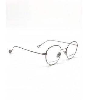 Eyepetizer Zelda | Occhiali da vista Unisex