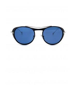 Eyepetizer Marlon | Occhiali da sole Unisex