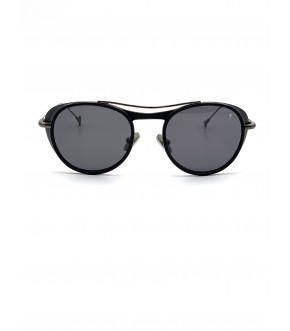 Eyepetizer Marlon | Occhiali da Sole