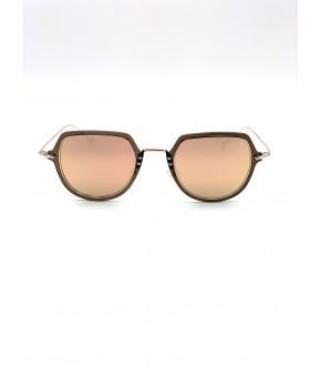Eyepetizer Mason mirrored | Unisex sunglasses