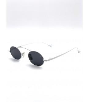 Eyepetizer Birkin | Occhiali da sole Unisex