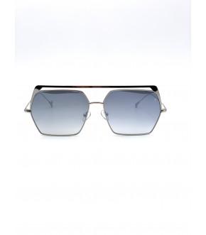 Eyepetizer Greg | Occhiali da Sole Uomo