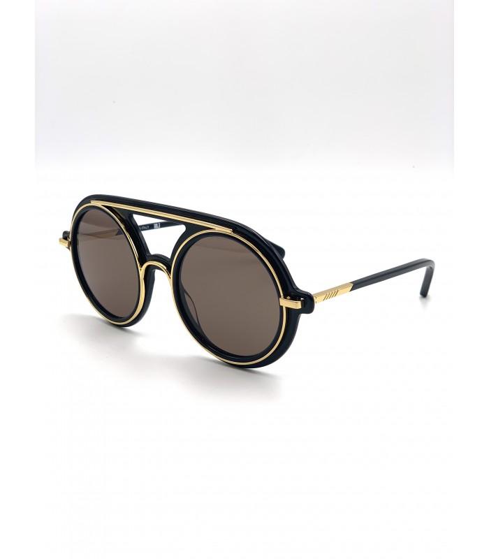 Will.I.Am WA554 | Unisex sunglasses