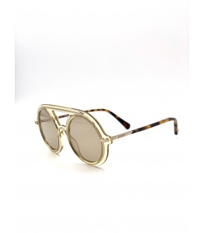 Will.I.Am WA554 | Occhiali da sole Unisex