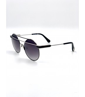 Will.I.Am WA501 | Occhiali da sole Unisex