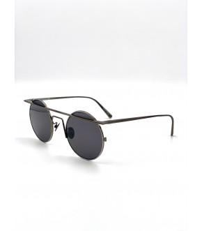 Will.I.Am WA542 | Occhiali da sole Unisex