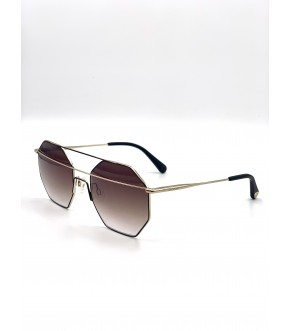 Will.I.Am WA551 | Occhiali da sole Unisex