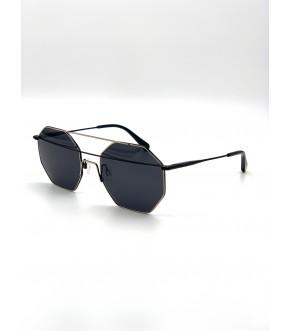 Will.I.Am WA551 | Unisex sunglasses