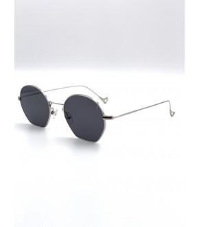 Eyepetizer Triomphe | Occhiali da Sole