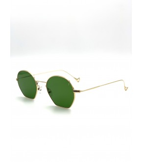 Eyepetizer Triomphe | Unisex sunglasses