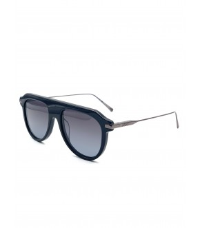 Will.I.Am WA563 | Occhiali da sole Unisex