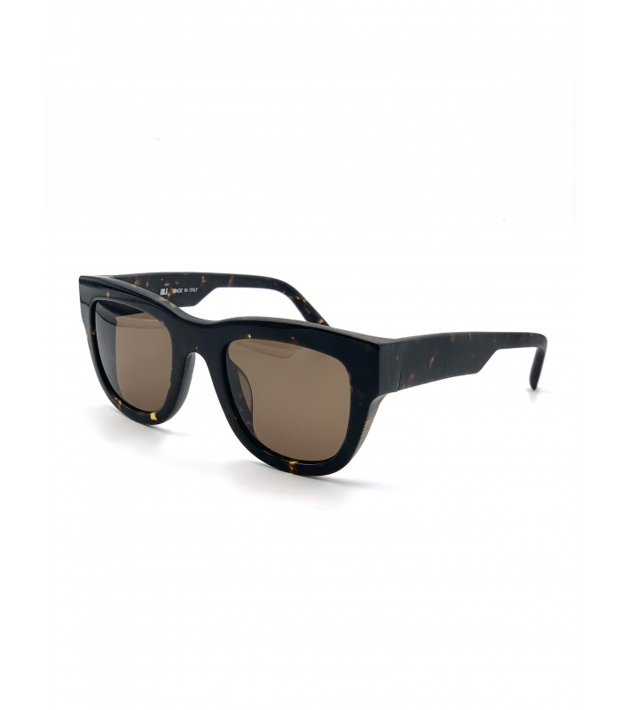 Will.I.Am WA536 | Occhiali da sole Unisex