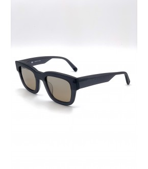 Will.I.Am WA541 | Occhiali da sole Unisex