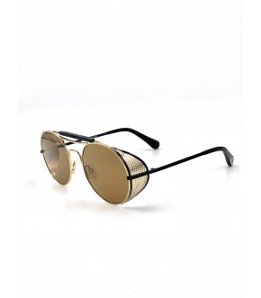 Will.I.Am WA567 | Occhiali da sole Unisex