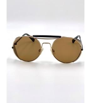 Will.I.Am WA567   Unisex sunglasses