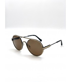 Will.I.Am WA532 | Occhiali da sole Unisex