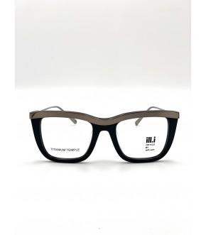 Will.I.Am WA010 | Occhiali da vista Unisex