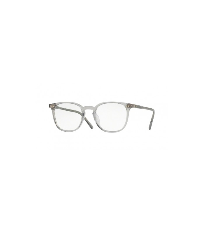 Oliver Peoples OV5345U | Occhiali da vista Unisex