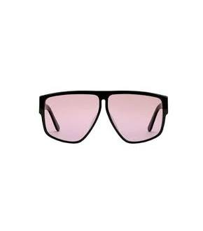 Spektre Cli01Vft | Occhiali da sole Unisex