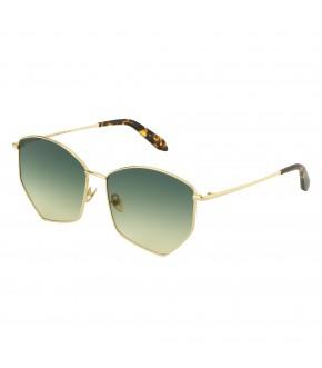 Spektre Renè | Women's sunglasses