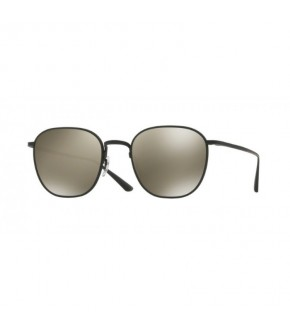 Oliver Peoples OV1230ST | Occhiali da sole Unisex