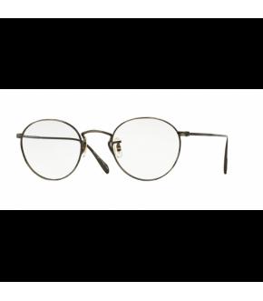 Oliver Peoples OV1186   Occhiali da vista Uomo