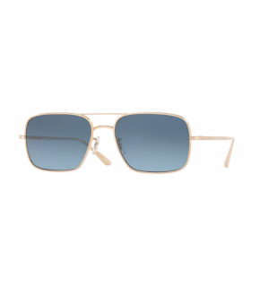 Oliver Peoples OV1246ST | Occhiali da sole Unisex