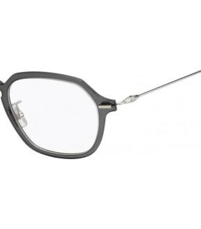 Dior Disappear 04 | Occhiali da vista Uomo