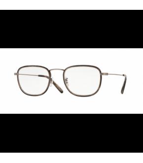 Oliver Peoples OV1249T   Occhiali da vista Unisex