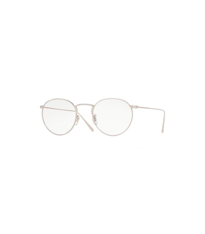 Oliver Peoples OV1259T | Occhiali da vista Unisex
