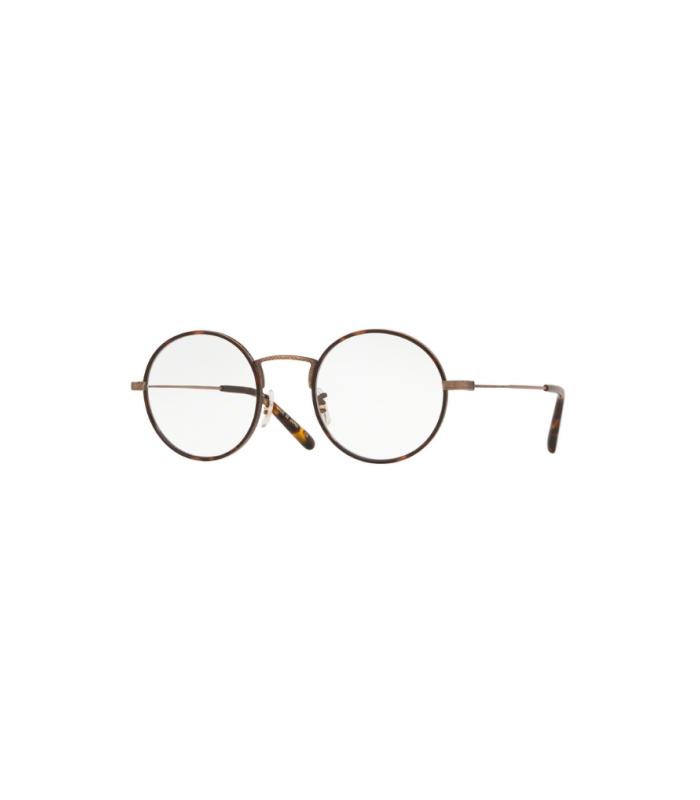 Oliver Peoples OV1250T   Occhiali da vista Unisex