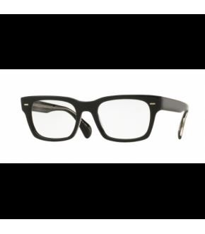 Oliver Peoples OV5332U | Occhiali da vista Uomo