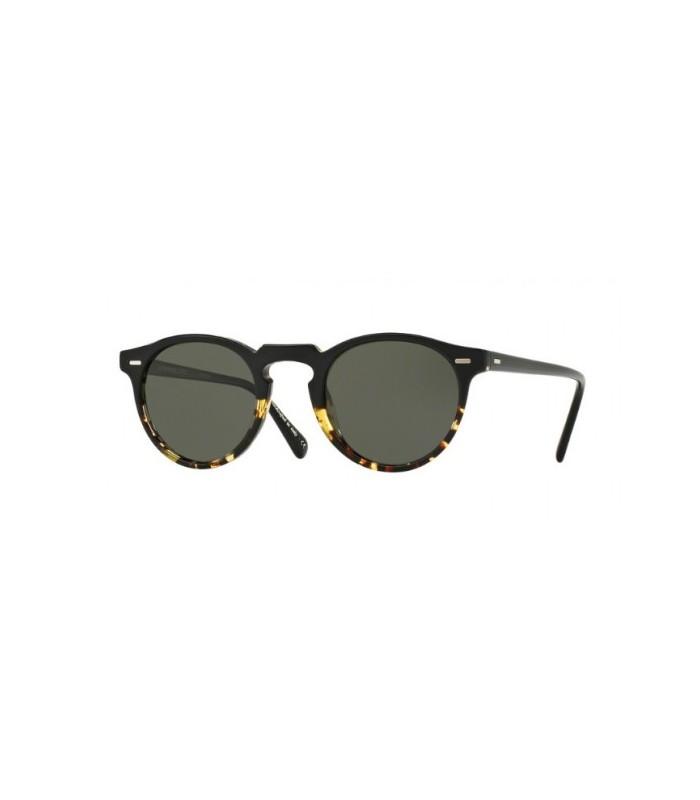 Oliver Peoples OV5217S | Unisex sunglasses