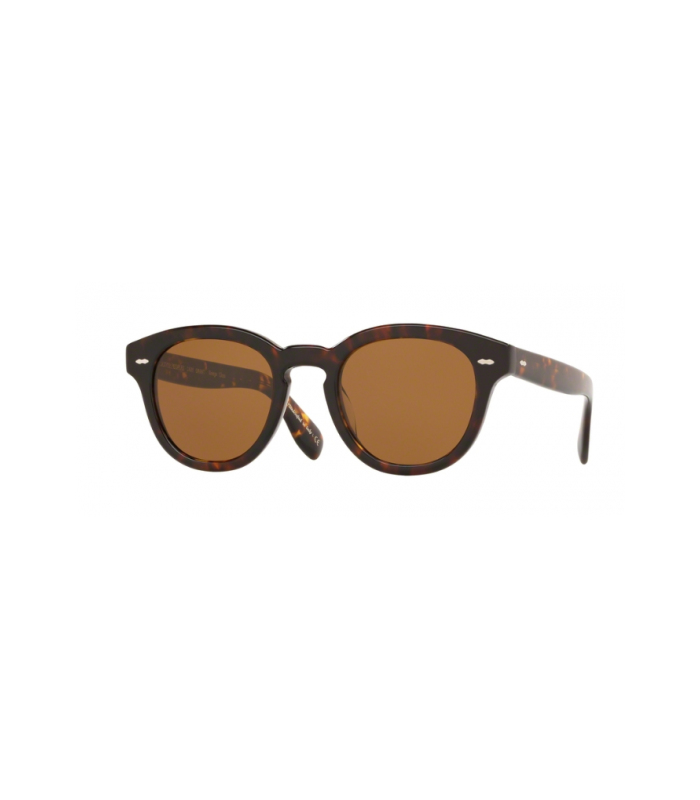 Oliver Peoples OV5413SU | Men's sunglasses