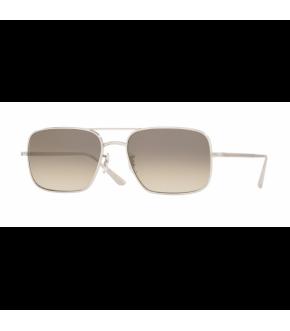 Oliver Peoples OV1246ST | Unisex sunglasses