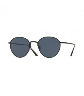 Oliver Peoples OV1231ST | Occhiali da sole Unisex