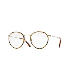 Oliver Peoples OV1242TD | Occhiali da vista Donna