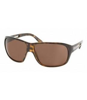 Prada 22IS SOLE | Unisex sunglasses