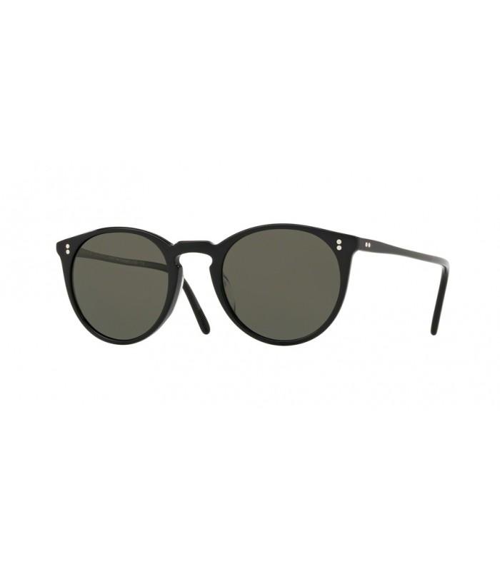 Oliver Peoples OV5183S | Men's sunglasses