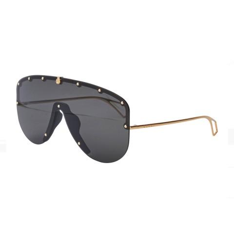 Gucci GG0667S | Occhiali da sole Unisex
