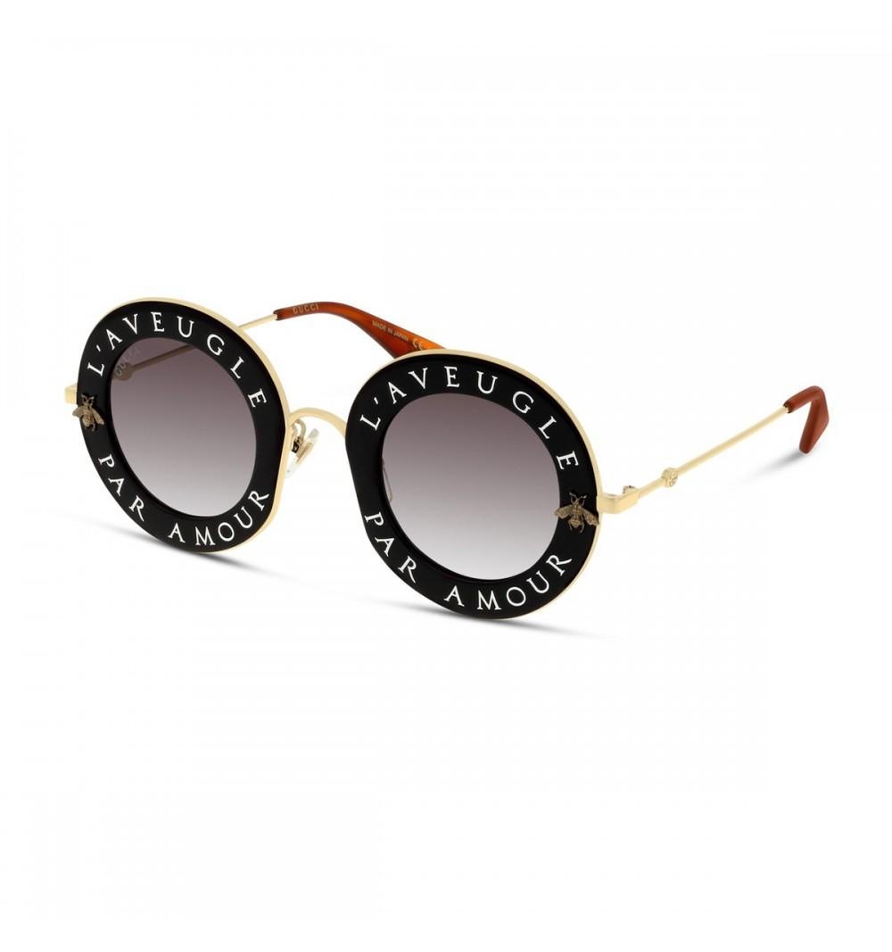 Gucci GG0113S | Occhiali da sole Donna