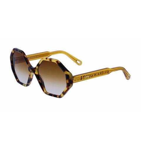 Chloé CE750S | Occhiali da sole Donna