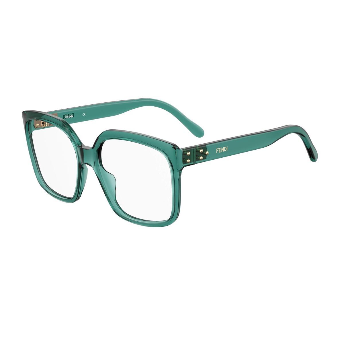 Fendi FF 0420 | Women's eyeglasses